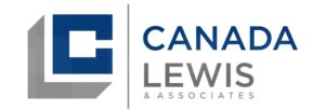 Canada Lewis & Associates Logo