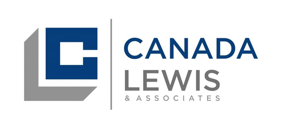Canada Lewis Logo