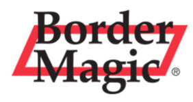 Border Magic