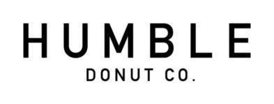 Humble Donut