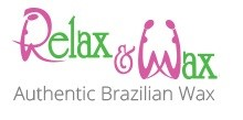 RelaxWax